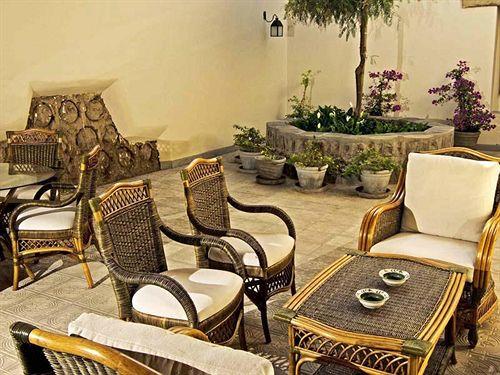 casa-hacienda-san-jose-casa-hacienda-san-jose-peru-peru-bufet.jpg