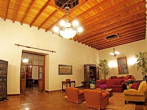 casa-hacienda-san-jose-casa-hacienda-san-jose-peru-peru-ogrod.jpg