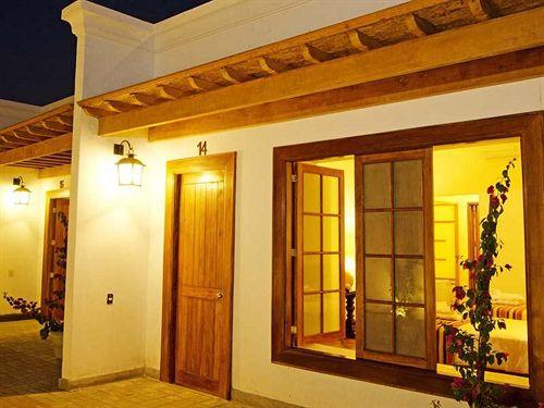 casa-hacienda-san-jose-casa-hacienda-san-jose-peru-peru-recepcja.jpg