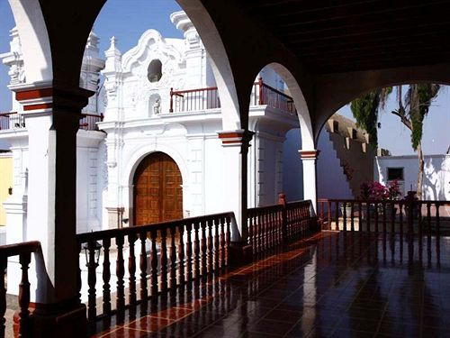 casa-hacienda-san-jose-casa-hacienda-san-jose-peru-peru-sport.jpg