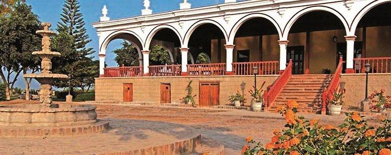 casa-hacienda-san-jose-casa-hacienda-san-jose-peru-peru-widok.jpg