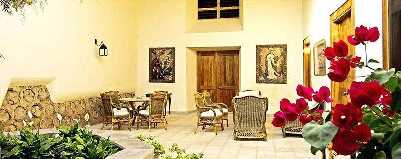 casa-hacienda-san-jose-casa-hacienda-san-jose-peru-peru-wyglad-zewnetrzny.jpg