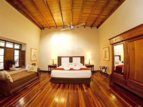 casa-hacienda-san-jose-casa-hacienda-san-jose-peru-widok.jpg
