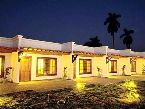 casa-hacienda-san-jose-casa-hacienda-san-jose-rozrywka.jpg