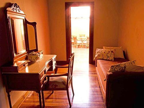 casa-hacienda-san-jose-casa-hacienda-san-jose-widok-z-pokoju.jpg
