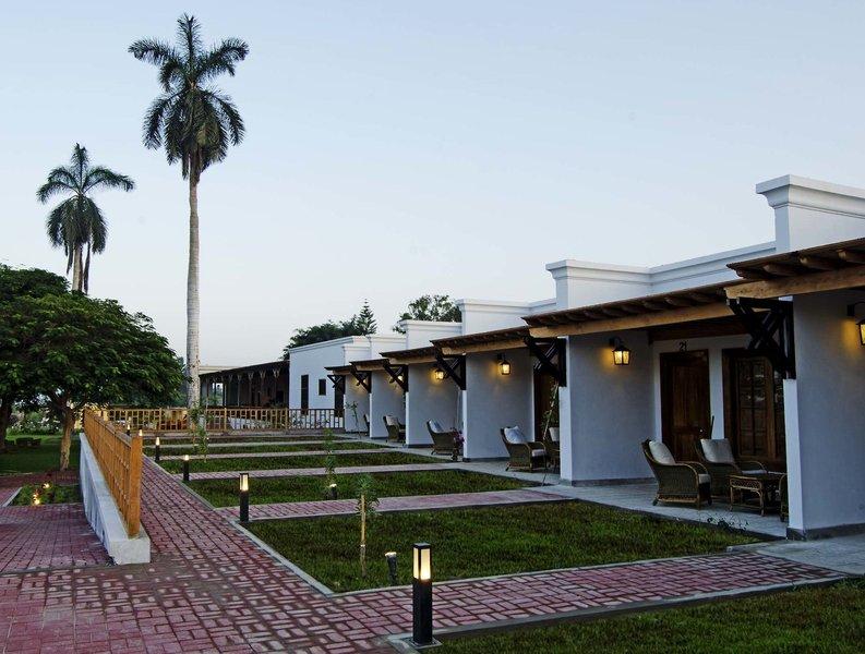 casa-hacienda-san-jose-peru-peru-bar.jpg