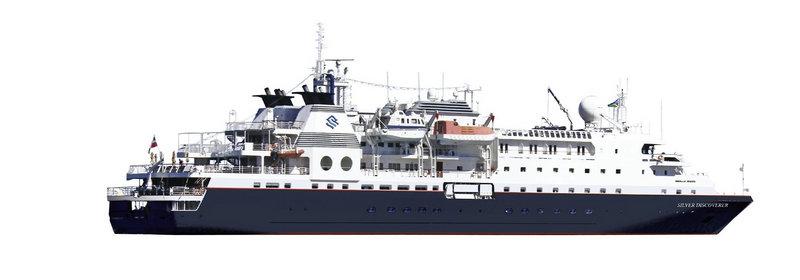 silver-discoverer-solomonen-neuguinea-australien-wyspy-salomona-budynki.jpg