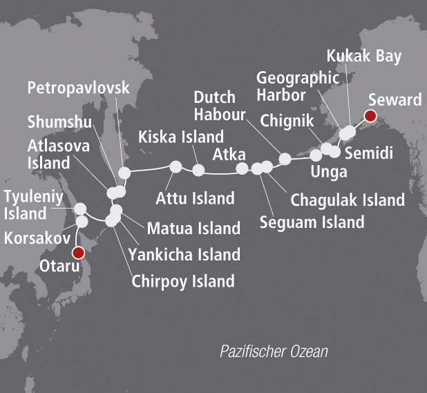 silver-discoverer-solomonen-neuguinea-australien-wyspy-salomona-widok.jpg