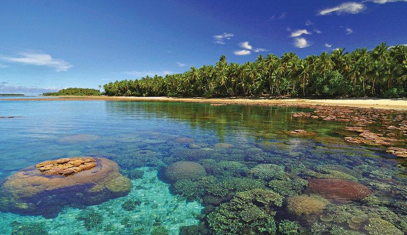 silver-discoverer-solomonen-neuguinea-australien-wyspy-salomona-wyspy-salomona-honiara-recepcja.jpg