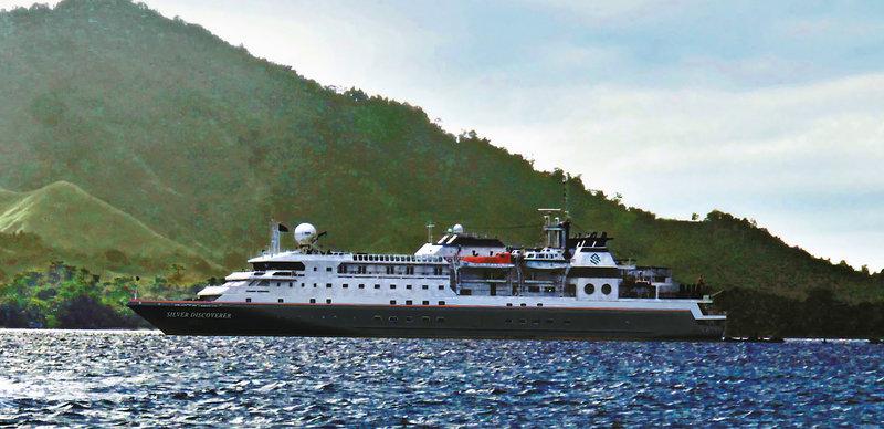 silver-discoverer-solomonen-neuguinea-australien-wyspy-salomona-wyspy-salomona-honiara-widok-z-pokoju.jpg