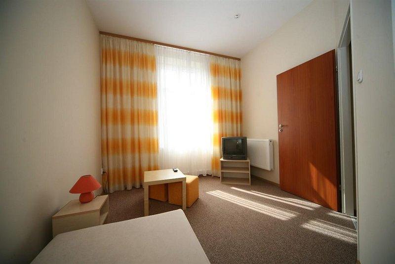 24guesthouse-24guesthouse-polska-polska-lobby.jpg