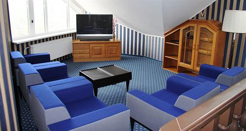 humala-hotell-humala-hotell-estonia-morze.jpg