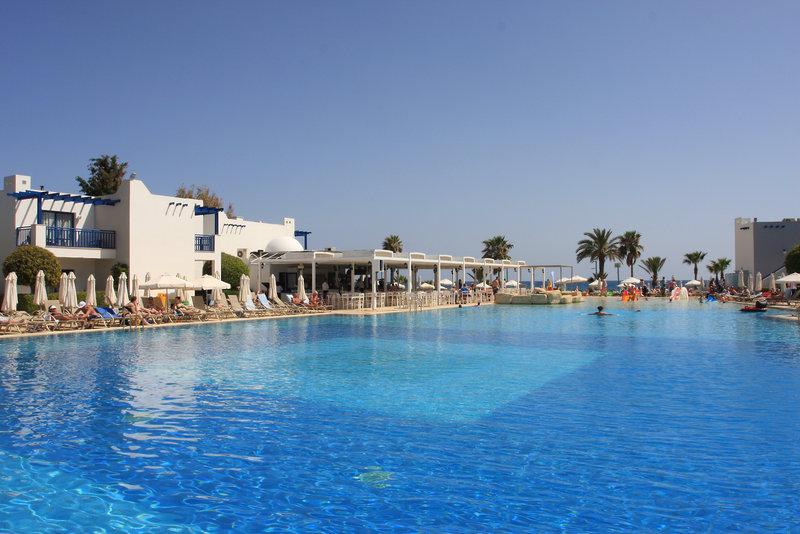 aqua-sol-callisto-holiday-village-cypr-cypr-poludniowy-ayia-napa-basen.jpg