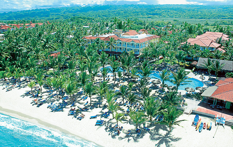 viva-wyndham-tangerine-dominikana-wybrzeze-polnocne-cabarete-widok-lobby.jpg
