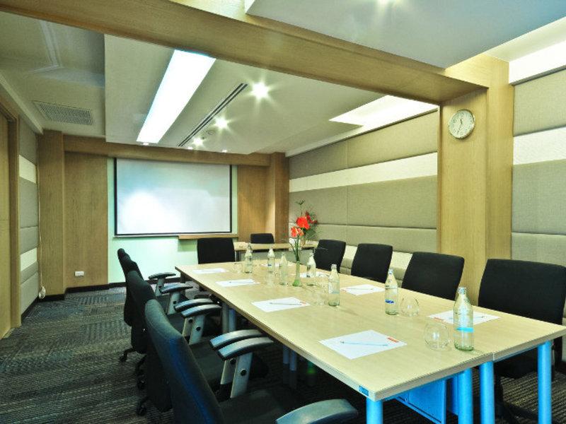 Fenix Resort Samui