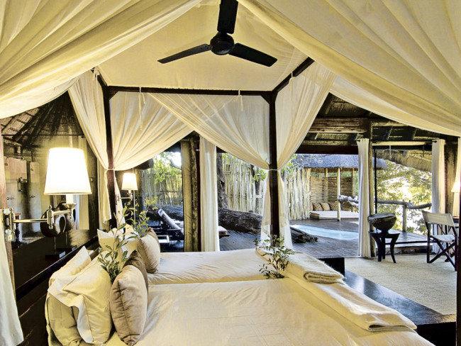 kings-pool-botswana-basen.jpg