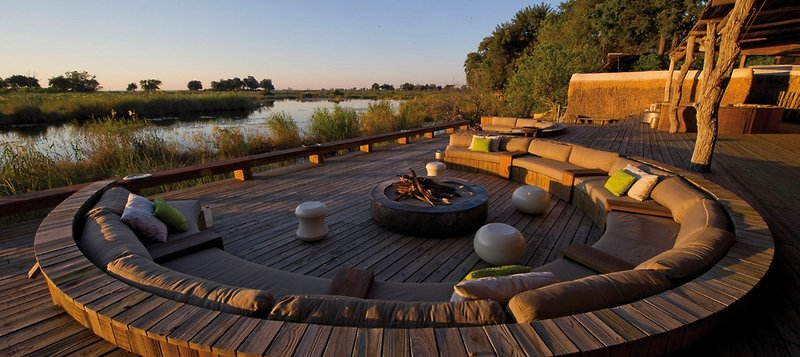 kings-pool-botswana-botswana-linyanti-bufet.jpg