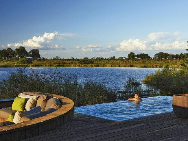 kings-pool-botswana-lobby.jpg