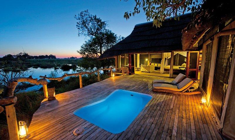 kings-pool-botswana-pokoj.jpg