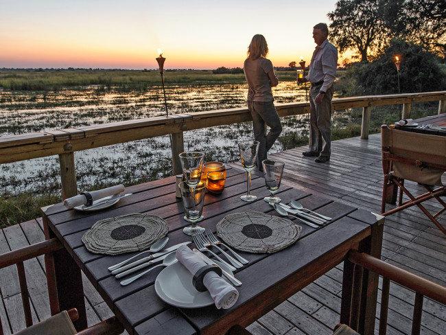 mombo-camp-botswana-park-narodowy-moremi-nationalpark-pokoj.jpg