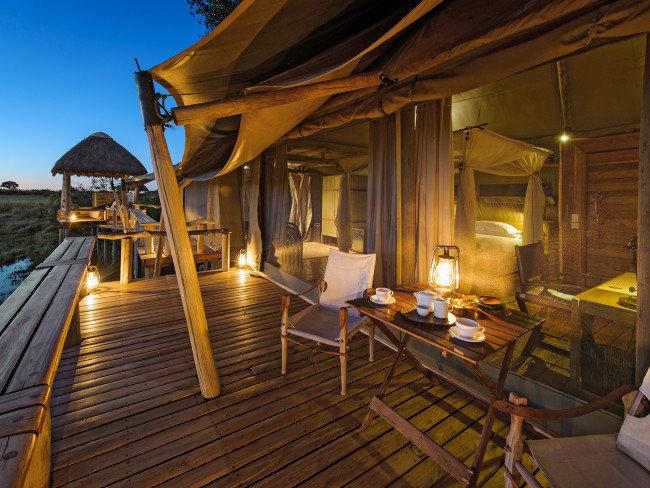mombo-camp-botswana-park-narodowy-moremi-nationalpark-recepcja.jpg
