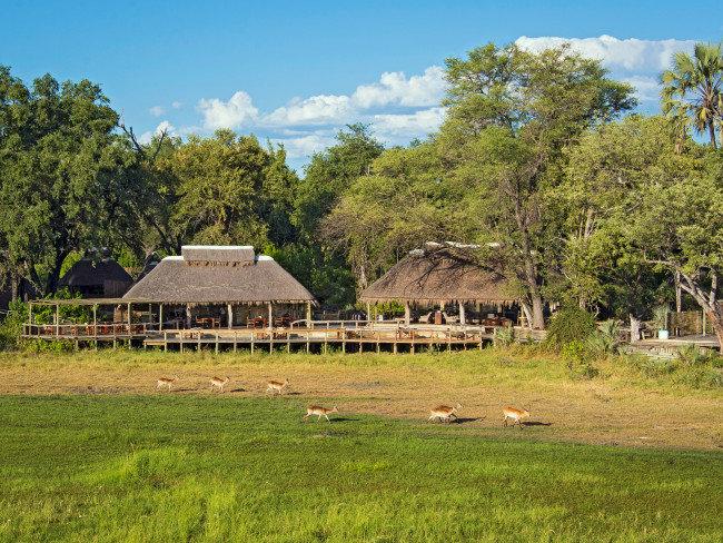 mombo-camp-botswana-park-narodowy-moremi-nationalpark-sport.jpg