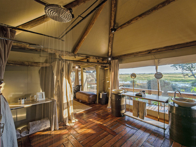 mombo-camp-botswana-park-narodowy-ogrod.jpg