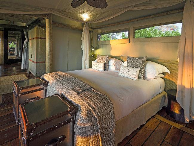 mombo-camp-botswana-park-narodowy-pokoj.jpg