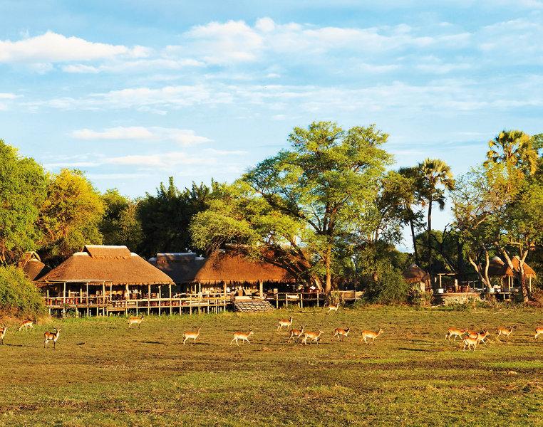 mombo-camp-mombo-camp-park-narodowy-budynki.jpg