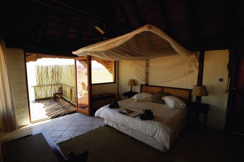 sossusvlei-wilderness-camp-sossusvlei-wilderness-camp-namibia-wyglad-zewnetrzny.jpg