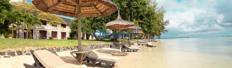 club-med-resort-la-pointe-aux-canonniers-mauritius-wybrzeze-polnocne-pointe-aux-cannoniers-widok.jpg