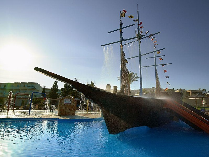 miraluna-resort-grecja-bar.jpg