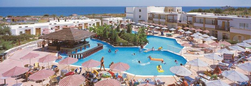 miraluna-resort-grecja-budynki.jpg