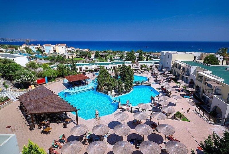 miraluna-resort-grecja-pokoj.jpg