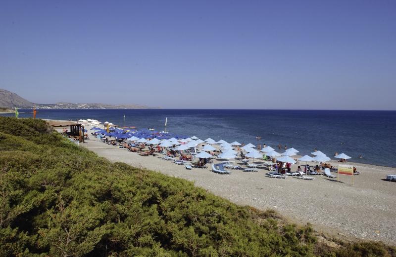 miraluna-resort-grecja-rodos-kiotari-basen.jpg