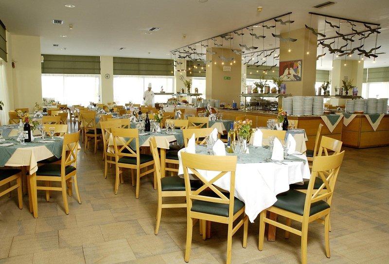 miraluna-resort-grecja-rodos-kiotari-budynki.jpg
