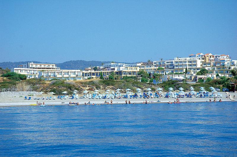 miraluna-resort-grecja-rodos-kiotari-lobby.jpg