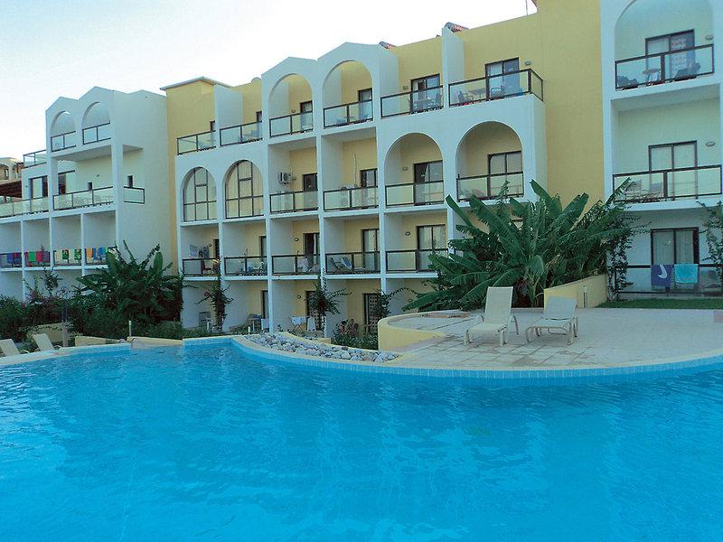 miraluna-resort-grecja-rodos-kiotari-pokoj.jpg