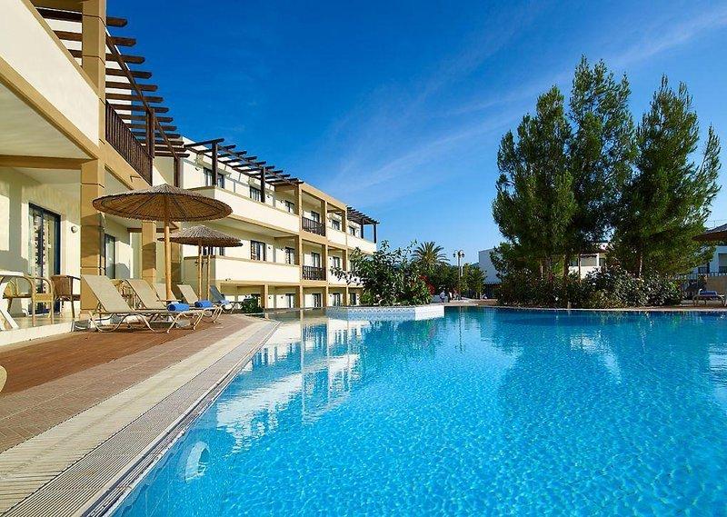 miraluna-resort-grecja-rodos-kiotari-rozrywka.jpg