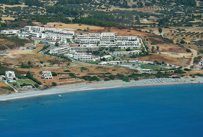 miraluna-resort-grecja-rodos-kiotari-sport.jpg