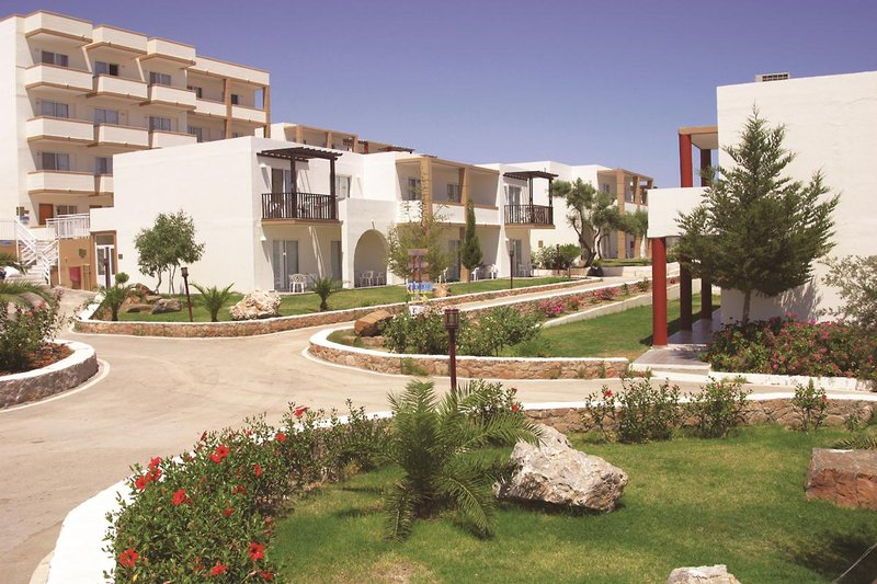 miraluna-resort-grecja-rodos-kiotari-wyglad-zewnetrzny.jpg