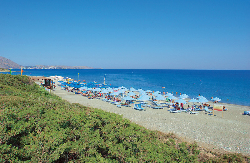 miraluna-resort-grecja-rodos-restauracja.jpg