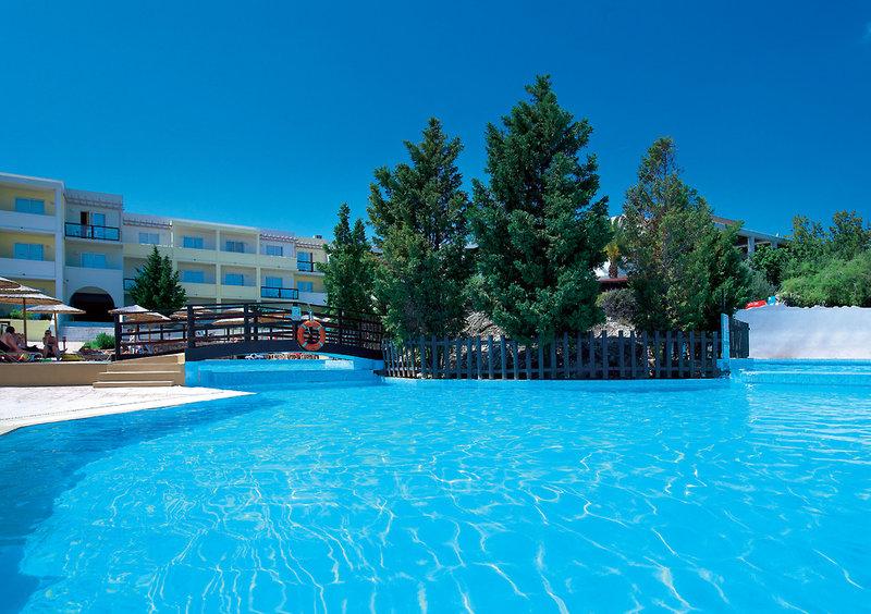 miraluna-resort-grecja-rodos-sport.jpg