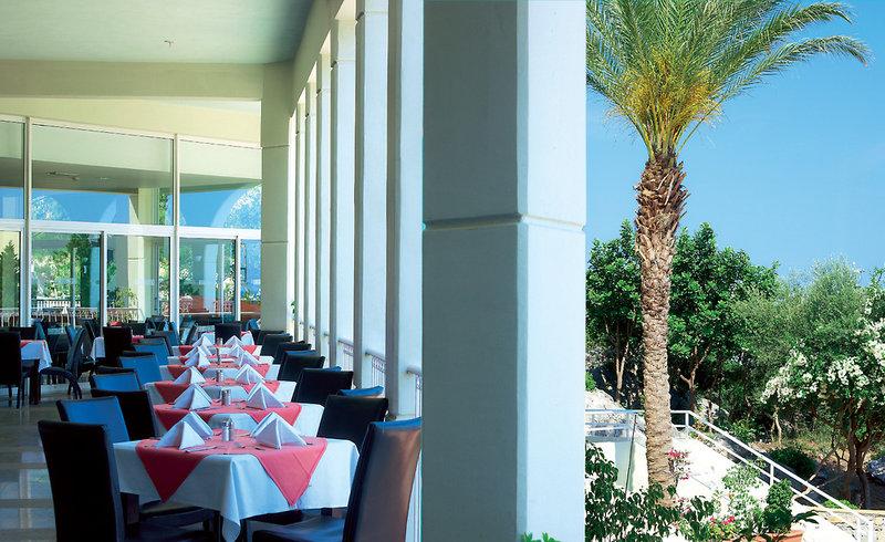 miraluna-resort-grecja-rozrywka.jpg