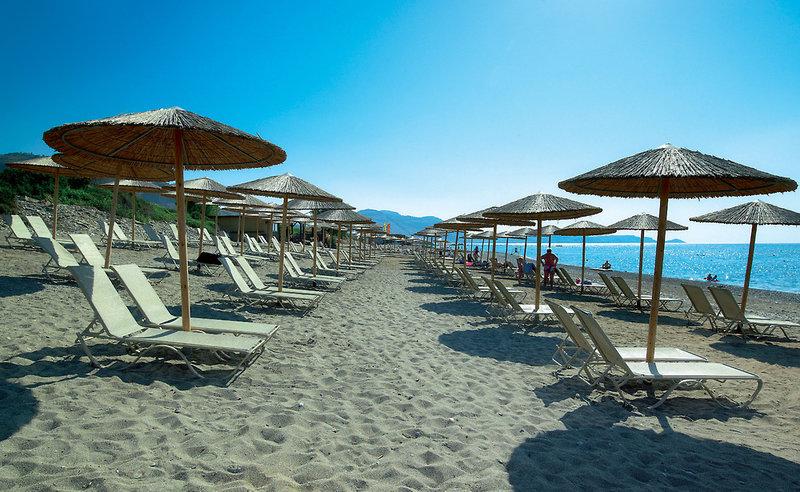 miraluna-resort-grecja-widok-z-pokoju.jpg