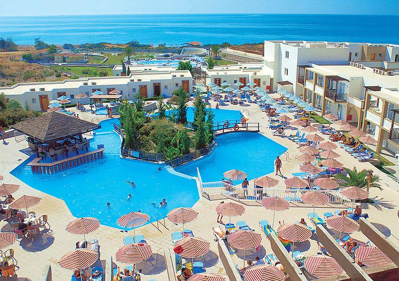 miraluna-resort-miraluna-resort-bufet.jpg