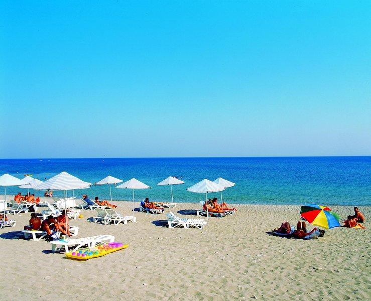 primasol-aquis-miraluna-seaside-grecja-recepcja.jpg