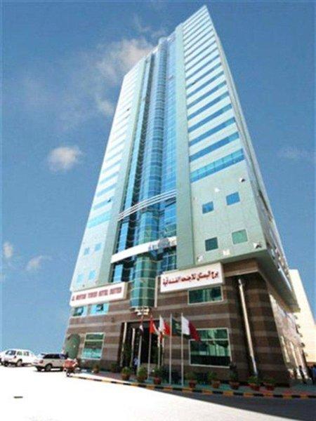 al-bustan-tower-hotel-suites-sharjah-zjednoczone-emiraty-arabskie-pokoj.jpg