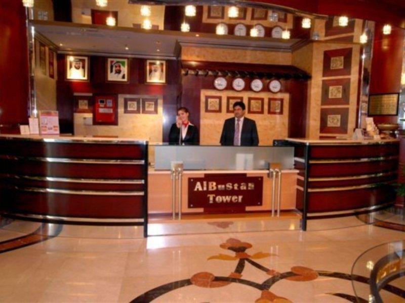 al-bustan-tower-hotel-suites-sharjah-zjednoczone-emiraty-arabskie-sharjah-i-ajman-lobby.jpg