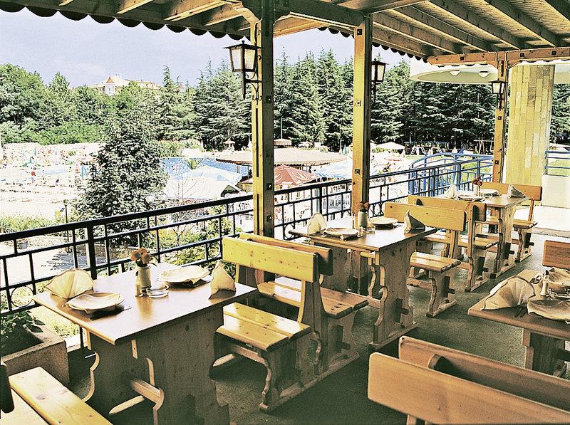 parkhotel-continental-prima-bulgaria-bufet.jpg